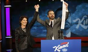 CVS Will End Yard-Long Receipts (For Rewards Program Members ... Top 10 Punto Medio Noticias Heb Curbside Promo Off 15 Offer Just For Trying Cvs Off Teacher Discount At Meijer Through 928 The Krazy Coupon Lady Drug Store News January 2019 By Ensembleiq Issuu Save On Any Order With Pickup Deals Archives Page 39 Of 157 Money Saving Mom Ecommerce Intelligence Chart Path To Purchase Iq Ymmv Dominos Giftcard For 5 20 Living Pharmacy Coupons Curbside Pickup Cvspharmacy Reviews Hours Refilling Medications You Can Pick Up And Pay Prescription Medications The What Is Cvs Mobile App Pick Up Application Mania