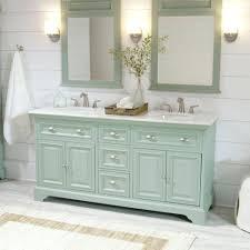 Home Depot Bathroom Sink Tops by Bathrooms Design Unique Bathroom Sink Vanity Ideas For