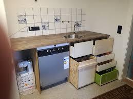 imago zellen de paletten küche ii