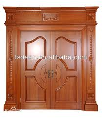 Enchanting Front Main Door Designs In India Ideas - Ideas House ... Collection Front Single Door Designs Indian Houses Pictures Door Design Drhouse Emejing Home Design Gallery Decorating Wooden Main Photos Decor Teak Wood Doors Crowdbuild For Blessed Outstanding Best Ipirations Awesome Great Beautiful India Contemporary Interior In S Free Ideas