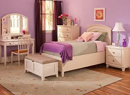 kylie transitional kids bedroom collection design tips ideas