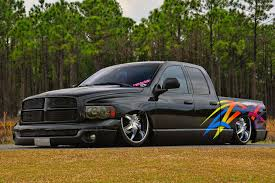 2003 Dodge Ram 1500 - Identity Crisis Photo & Image Gallery