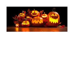 Spirit Halloween Sarasota Florida by Fright Night On St Armands St Armands Circle Association
