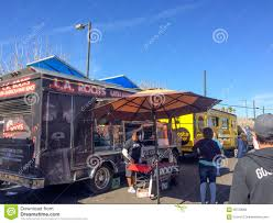 Ready To Serve Hot And Spicy Latin American Food Editorial Stock ... Lunch Goer Getting His Food From A Truck Editorial Stock Photo Az Wich Azwichtruck Twitter Food Truck Street Vendor Outdoor Lonchera Taqueria Mexican Tacos Builders Of Phoenix Fundraiser By Clayton David Olyer Fire Food Truck Queso Good Arizona 139 Reviews 6809 New Vietnamesefilipino Xplosive Coming To Seattle Find A These Regularly Schuled Events And Wine Services Tucks Used Parts Just Van Review The On The Move Canary Studio