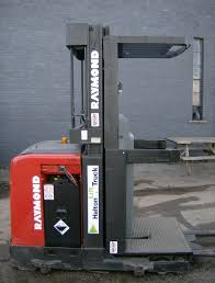 Halton Lift Truck – #5191 Raymond EASI OPC30TT Market Ontario Drive Gear Models 414250 Counterbalanced Truck Brochure Raymond Pdf Double Deep Reach Lift Manuals Materials Handling Store By Halton 5387 Easi R40tt Ces 20552 740 Dr32tt Forklift 207 Coronado 8510 Power Pallet Toyota Material 20448 R35tt 250 20594 Dr30tt Electric 252 Products Comparison List Parts New Refurbished And Swing Turret Forklifts Raymond Double Deep Reach Truck Magnum Trucks