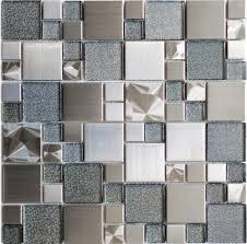 ceramic tile flooring stores near meceramic mediscount meflooring