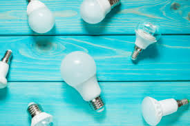 disposing of light bulbs and batteries the lightbulb co