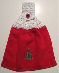 Shopko Christmas Tree Toppers by Towel Topper My Recycled Bags Com