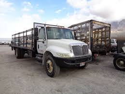 2006 International 4400 | TPI Velocity Truck Centers Carson Medium Heavy Duty Sales Home Frontier Parts C7 Caterpillar Engines New Used East Coast Used 2016 Intertional Pro Star 122 For Sale 1771 Nova Centres Servicenova Westoz Phoenix Duty Trucks And Truck Parts For Arizona Intertional Cxt Trucks For Sale Best Resource 201808907_1523068835__5692jpeg Fleet Volvo Com Sells The Total Guide Getting Started With Mediumduty Isuzu Midway Ford Center Dealership In Kansas City Mo 64161 Heavy 3 Axles 2 Sleeper Day Cabs