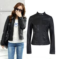 compare prices on female motorcycle jackets online shopping buy