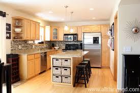 kitchen appealing where to ekitchen backsplash tile high end