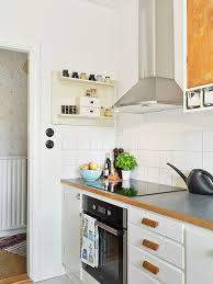 Image Result For Spis Virrvarr Laminat Tiny KitchensRetro Kitchens60s