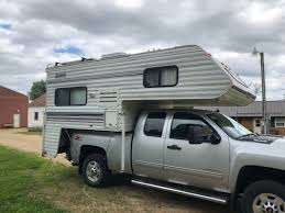 Lance Truck Camper RVs For Sale - RvTrader.com Used Truck Camper Blowout Sale Dont Wait Bullyan Rvs Blog Slide In Nissan Titan Forum The Images Collection Of For Rent Httpwww Rhpinterestcom 2002 Lance 1130 Truck Camper Youtube Bed Interior The Survivor Truck Bug Out Vehicle Lance Lance Squire 3000 Extended Cab 86 Travel Trailers Campers Rv Dealership In California Wiring Diagram Solutions For Rvtradercom 855s Amazing Functionality Provided By