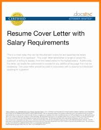6 Cover Letter With Salary History Example Rsvp Slip Template Salary ... 49 Reference How To Add Salary History Cover Letter All About Write A New Make Fancy Letters 2018 Resume Examples With Requirements Inspiring How Add Salary History Cover Letter Tacusotechco Sample Format With In Example Bad English 33 Grammar Lessons Help Students Better Fresh Easy Inspirational Samples