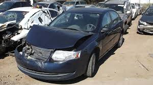 Used 2007 SATURN ION Parts Cars Trucks   Tristarparts 2008 Saturn Aura Photos 2003 Ion Vue Xe Musser Bros Inc Parts And Accsories Wwwtopsimagescom Used Saturn L Series Cars Trucks Pick N Save Stevens New 2009 Sky Cgrulations And Best Wishes From 2004 For Sale Nationwide Autotrader 2001 S Series Wikipedia 2002 Model Hobbydb Truck Agcrewall Pickup Imgur