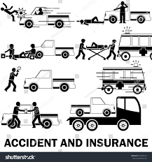 Shape Icons About Pedestrian Hit By Stock Vector 323636174 ... Work Order Receipt Tow Truck Invoice Template Example Reciept Gse Bookbinder Co Free Tow Truck Reciept Taerldendragonco Excel Shipping With Printable Background Image Towing Company Mission Statement Stop Illegal Towing Home Facebook Body Market Global Industry Report 1022 The Blank Templates In Pdf Word Unhcr Handbook For Emergencies Second Edition 18 Supplies And Auto Service Download Rabitah