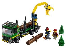 Amazon.com: LEGO City Great Vehicles 60059 Logging Truck: Toys & Games Wooden Logging Truck Plans Toy Toys Large Scale Central Advanced Forum Detail Topic Rainy Winter Project Lego City 60059 Ebay Makers From All Over The World 2015 Index Of Assetsphotosebay Picturesmisc 6 Maker Gerry Hnigan List Synonyms And Antonyms Word Mack Log Trucks Trucks Cstruction Vehicles Toysrus Australia Swamp Logger Mack Rd600 Toys Pinterest Models Wood Big Rig Log With Trailer Oregon Co Made In Customs For Sale Farmin Llc Presents Farm Moretm Timber Truck Unboxing Play Jackplays