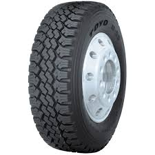 Toyo M55 | TireBuyer Commercial Truck Tires Specialized Transport Firestone Passenger Auto Service Repair Tyre Fitting Hgvs Newtown Bridgestone Goodyear Pirelli 455r225 Greatec M845 Tire 22 Ply Duravis R500 Hd Durable Heavy Duty Launches Winter For Heavyduty Pickup Trucks And Suvs Debuts Updated Tires Performance Vehicles 11r225 Size Recappers 1 24x812 Bridgestone At24 Dirt Hooks Tire 24x8x12 248x12 Tyre Multi Dr 53 Retread Bandagcom Ecopia Quad Test Ontario California June 28 Tirebuyer
