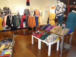 five best affordable women u0027s clothing boutiques in dallas dallas