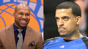 PLOT TWIST! The Car Derek Fisher Flipped Belonged To Matt Barnes ... Socialbite Rihanna Clowns Matt Barnes On Instagram Derek Fisher Robbed Of His Jewelry And Manhood By Almost Scarier Drives 800 Miles To Tell Vlade I Miss Dekfircrashedmattbnescar V103 The Peoples Station Exwarrior Announces Tirement From Nba Sfgate How Good Is Over The Monster While Calling Out Haters Cj Fogler Twitter Hair Though Httpstco Lakers Forward Dwight Howard Staying With Orlando Car In Dui Crash Registered Si Wire Announces Retirement After 14year Career Owns Car Involved In Crash Sicom