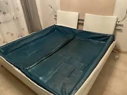 schlafzimmer komplett möbel gebraucht kaufen in karlsruhe