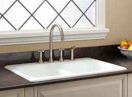 Stainless Overmount Farmhouse Sink by Stainless Steel Apron Sink Farmhouse Sink Top Mount Apron Sink