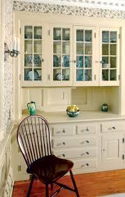 Just Cabinets Scranton Pa by A Craftsman Restoration In Scranton Pennsylvania Old House