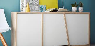 camif meubles bureau meuble camif