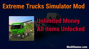 Extreme Trucks Simulator Mod | Unlimited Money + All Items ... Cstruction Sim 2017 Android Apps On Google Play Fileintertional Cxt Commercial Extreme Truck 1jpg Wikimedia Sema 2016 Trucks Suvs Autonxt Intertional Flickr 4 By Fireuzephotography Deviantart Heavy Equipment Driving Skills Drivers Simulator Mod Unlimited Money All Items F350 Super Duty Dually Smacks Other Open Handedly Ford Western Hauler Style Bed F650 18 Wheels Of Steel Trucker 2 Buy And Download Mersgate Top 10 Vehicles For Any Offroad Adventure F550 4x4 Firebrushrescue Used Details