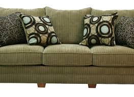 Crypton Fabric Sofa Uk by Chenille Fabric Sofa 2 Pc Bridgette Collection Multi Tone And