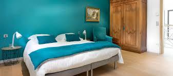 31 schlafzimmer ideen wandgestaltung wandgestaltung