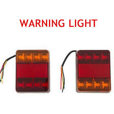 8 LEDS Car Truck Rear Tail Light 12V 2Pcs Warning Lights Rear ... Speeding Fire Truck Flashing Emergency Warning Stock Photo 2643014 Omsj21980 Versatile Purpose Yellow 16 Led Strobe Lights Best Of Chevrolet Dash 7th And Pattison 54 Car Bars Deck 2pcs 44 Leds Rear Tail Light Hm 022 Waterproof 9w Windshield Viper Lightbar And Vehicle Directional Federal Signal Rays Chevy Restoration Site Gauges In A 66 Tbdc4l2 Round Ceilingamber Emergency Lightdc1224v Welcome To Auto Scanning