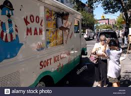 A Kool Man Soft Ice Cream Truck Parks On Avenue A In New York City ... Behind The Scenes At Mr Softees Ice Cream Truck Garage The Drive Kona Franchise Opportunity Testimonial Youtube A Brief History Of Mental Floss Cartoon Know Ledge Zombie Hawaiian Shaved Catering Companies Ben Jerrys Brings Its Peace Love Free To Zombie Ice Cream Truck Wrap Peluang Usaha Usaha Waralaba Es Krim Peluang Teases Us With A Trailer Dread Central Daily Turismo Going Postal 1963 Studebaker Zip Van Model 8e5fc