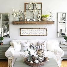 Living room Living Room Theme Ideas Unique Wall Living Room