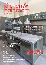 k bj apr 2015 by craftsman publishing co ltd issuu