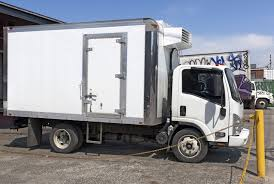 100 Central Refrigerated Trucking Reviews 1800courier Delivery Services Same Day Delivery Management Specialist