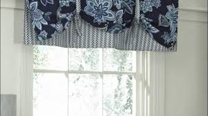 Sears Sheer Curtains And Valances by Sheer Kitchen Curtains Beautiful Gorgeous Sears And Drapes At