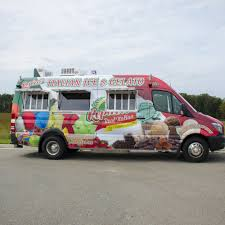 Repicci's Italian Ice & Gelato Of Birmingham - Birmingham Food ... Guide To Chicago Food Trucks With Locations And Twitter Green Italian Pizza Street Food Truck Stock Vector Royalty Free The Biggest Food Truck In Berlin Riso Ttiamo Gluten Free Trucks Pinterest Ample Turnout For Inaugural Festival The Bennington Trucks Promotional Vehicles Manufacturer Luigi Raffaele Boccardis Express St Louis Creighton Ding On Craving Some Visit Our Local Mamma Mia Olive Garden Invades Bostons Next Level Truck Pizza Parlor Inside A 35 Foot Storage Photos Images
