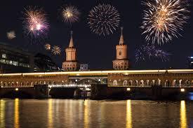 silvester in berlin feiern tipps für silvesterpartys