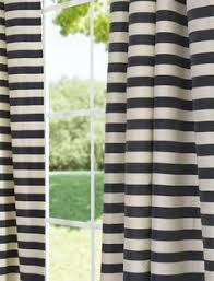 Linden Street Curtains Madeline by Curtains Products Pinterest Rod Pocket Drapery Panels And