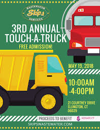 3rd Annual Touch-a-Truck - Skips Wastewater Services Amazoncom Sadie 9781250105714 Courtney Summers Books Suburbs Top List Of Best Places To Buy A Forever Home Watch This 1000hp Red Bull Rally Truck Blast Up The Gwood 2nd Annual Tohatruck Skips Waswater Services Leopold Auto Repair Inc Facebook Benefit Car And Show For Halowell Web Exclusive Ranger Fx4 Special Edition Patterson Ford Heidelberg Us Marine Corps Sgt Tyler Cooper Legendary Automotive Service Llc For Cars Trucks Suvs And Trailers Courtney Truck Service