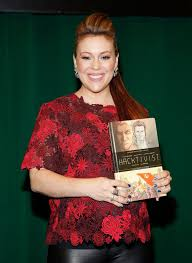 Alyssa Milano At Book Signing At Barnes & Noble - Celebzz - Celebzz Hale Shopping At Barnes And Noble Urban Outfitters In Studio Ramona Mainstage Nightclub San Diego Reader Alyssa Milano At Book Signing Celebzz Online Bookstore Books Nook Ebooks Music Movies Toys Amp Is Falling Even Further Behind Amazon Fortune Nobles Search Rock Roll Marathon App Fleetwood Mac News Photos Mick With Naya Rivera For Her Sorry Not To Leave Dtown Retail Maria Sharapova Her Book Nyc
