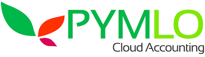Verified Pymlo Coupon Code   Promo Code   Nov-2019 Discover Gift Card Coupon Amazon O Reilly Promo Codes 2019 Everyday Deals On Clothes And Accsories For Women Men Strivectin Promotion Code Old Spaghetti Factory Calgary Menu Gymshark Discount Off Tested Verified December 40 Amazing Rources To Master The Art Of Promoting Your Zalora Promo Code 15 Off 12 Sale Discounts Jcrew Drses Cashmere For Children Aldo 10 Dragon Ball Z Tickets Lidl Weekend Deals 24 Jan Sol Organix Fox Theatre Nutcracker