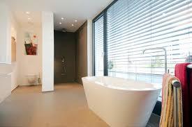 aussergewöhnliche bad gäste bad und gäste wc gestaltung