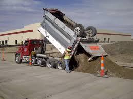 100 Toro Trucking School Best Image Of Truck VrimageCo