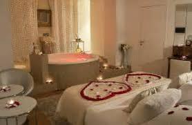 chambre d hotel avec privatif 7 chambre baignoire
