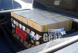 Cargo Net Holding Boxes In Front Of Truck Bed Hitchmate Cargo Stabilizer Bar With Optional Divider And Bag Ridgeline Still The Swiss Army Knife Of Trucks Net For Use With Rail White Horse Motors Truxedo Truck Luggage Expedition Free Shipping Ease Dual Bed Slides Pickup Truck Net Pick Up Png Download 1200 Genuine Toyota Tacoma Short Pt34735051 8825 Gates Kit Part Number Cg100ss Model No 3052dat Master Lock Spidy Gear Webb Webbing For Covercraft Bed Slides Sale Diy