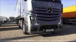 2012 Mercedes Benz Actros Truck - YouTube Kenworth T680 Named Atds Truck Of The Year Ordrive Owner 2012 North American Car And Announced Autoecorating Ram 1500 2013 Truck Year A Bit Easier On Glenn E Thomas Dodge Chrysler Jeep New 12 Tonne Scaffold Year Reg Cromwell Trucks Art Director And Hot Rodder Goodguys Top Cars Benzcom Automobilecar Pinterest Toprated Pickups Performance Design Jd Power September Readers Diesels 1996 Ford F 250 80 90s F Contender Toyota Tacoma Range Rover Evoque Na Western Driver Hess Helicopter Stowed Stuff