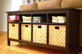 hemnes ikea sofa table home decor ikea best ikea sofa table