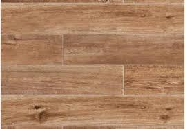 rectified wood look porcelain tile 盪 lovely 17 best images about